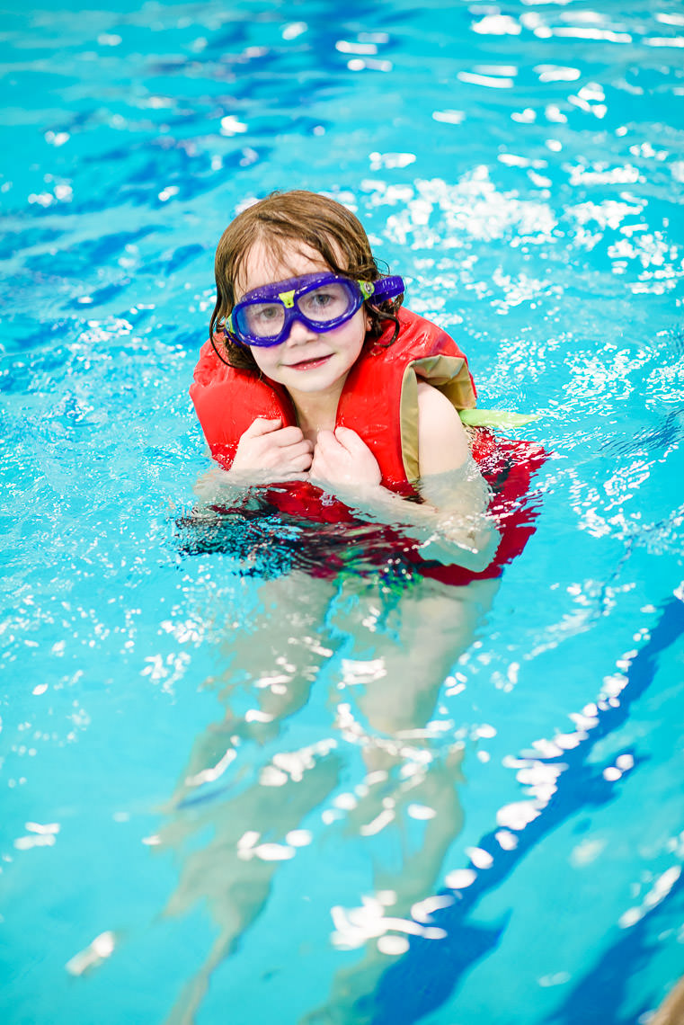 RED_Ymca_BosNSuburb_AQUATIC_KIDS_060